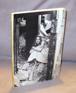 The Pill Versus the Springhill Mine Disaster: The Selected Poems 1957-1968. Richard Brautigan.