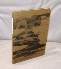 The Overland Journey of Joseph Frankl. The First Bohemian to Cross the Plains to the California Gold Fields. Five-page Introdu. Richard Brautigan.