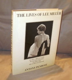 The Lives of Lee Miller. Photography, Antony Penrose