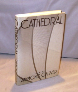 Cathedral: Stories. Raymond Carver