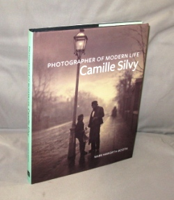 Camille Silvy: Photographer of Modern Life. Photography, Mark Haworth-Booth